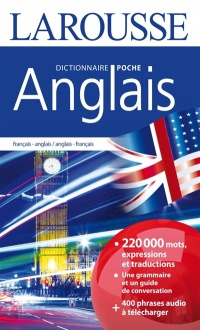 Livres Langues Dictionnaire Anglais Leslibraires Ca