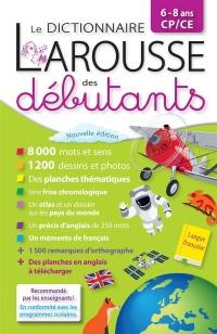 Livres Jeunesse Encycl Atlas Dictionnaire Librairie Moderne