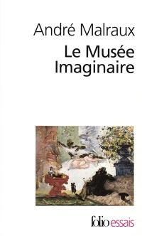 Tous Les Livres De Andre Malraux Achat Papier Et Numerique