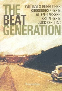 Vignette du livre The Beat Generation