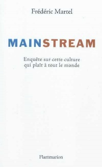 Vignette du livre Mainstream