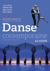 Danse contemporaine, Laurent Philippe