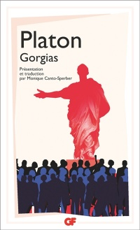 Gorgias -  Platon