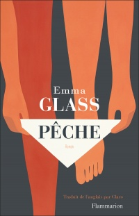 Pêche - Emma Glass