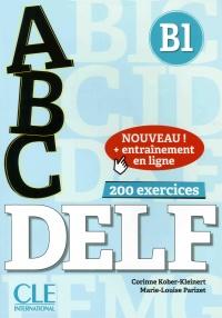 Tendances, méthode de français, A1 : livre du professeur par Marie-Louise Parizet, Jacky ...
