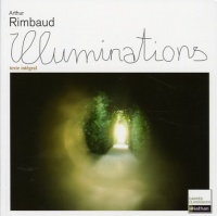 Illuminations - Arthur Rimbaud