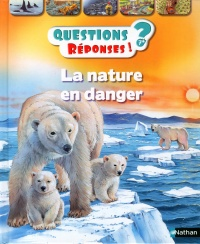 La nature en danger, Peter Dennis