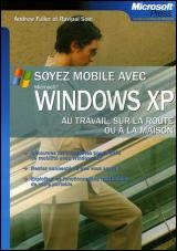 Soyez Mobile avec Windows XP