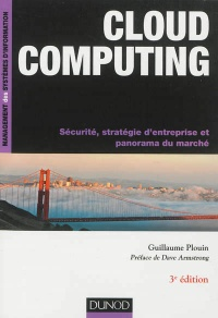 Cloud Computing  3e Éd., Dave Armstrong