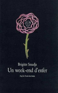 Vignette du livre Un Week-end d'Enfer