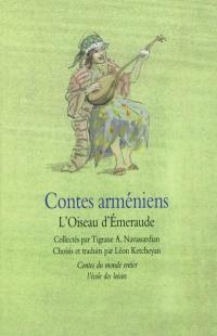 Contes A L Envers Par Philippe Dumas Boris Moissard Jeunesse Contes Poesie Theatre Leslibraires Ca