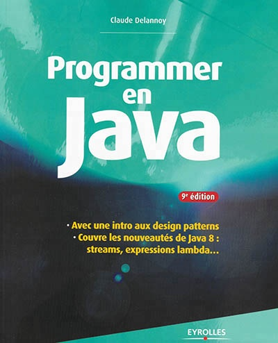 java 9 for programmers 4th edition pdf