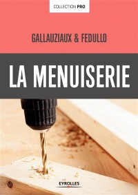 La menuiserie, David Fedullo
