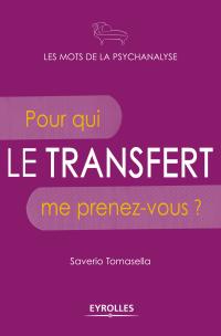 À fleur de peau par saverio tomasella   littérature   roman 6ef914cd6f9