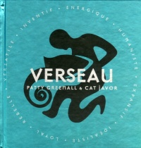 Verseau - Patty Greenall