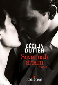 Vignette du livre Savannah dream