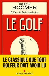 Golf (Le), Edouard de Windsor