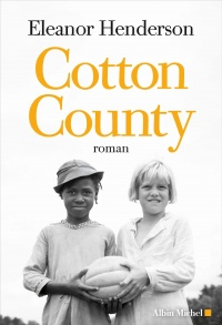 Vignette du livre Cotton County