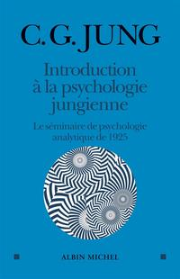 Vignette du livre Introduction à la psychologie jungienne