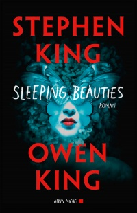 Vignette du livre Sleeping Beauties