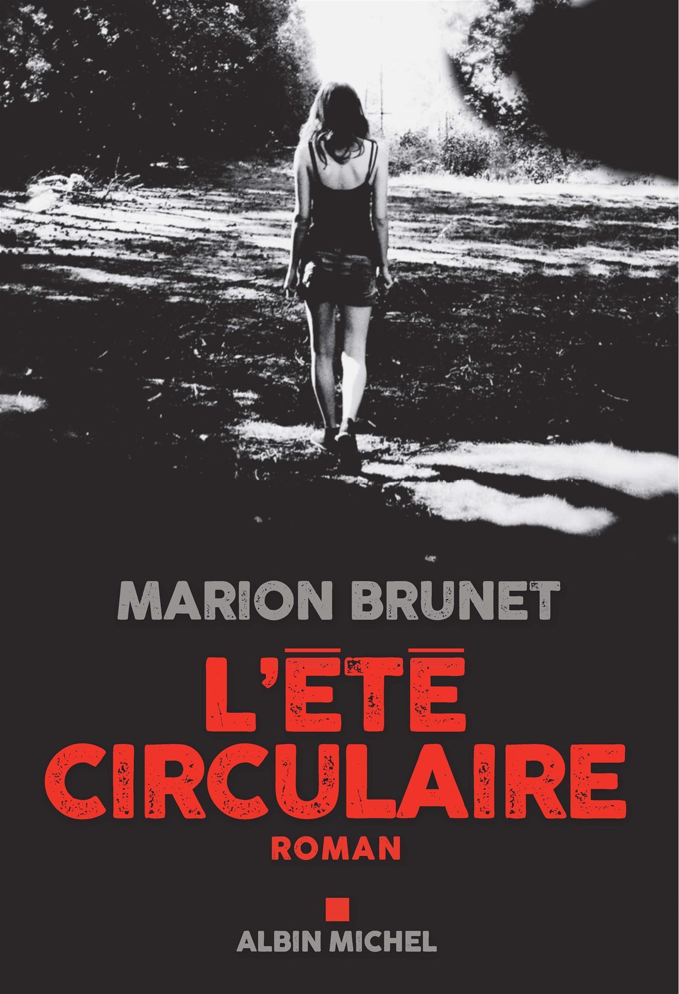 https://images.leslibraires.ca/books/9782226429148/front/9782226429148_large.jpg