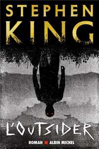 L'outsider - Stephen King