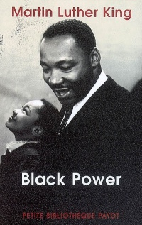Vignette du livre Black Power
