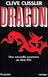 Vignette du livre Dragon - Grand Format