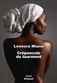 Crépuscule du tourment T.1 : Melancholy - Leonora Miano