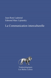 La communication interculturelle, Edmond Marc Lipiansky