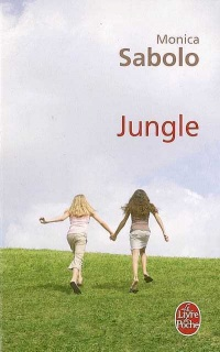 Vignette du livre Jungle
