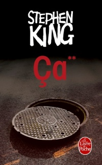 Ça (volume 2) - Stephen King