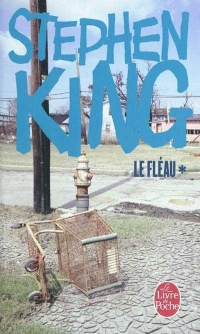 Fléau (Le) T.1 - Stephen King