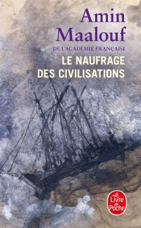 Vignette du livre Le naufrage des civilisations: Documents