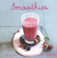 Smoothies - Estérelle Payany