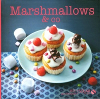 Vignette du livre Marshmallows & co