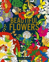 Vignette du livre Beautiful Flowers
