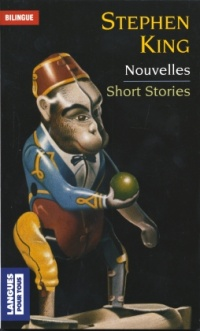 Nouvelles / Short Stories - Stephen King