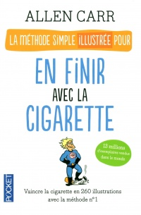 Méthode simple pour en finir avec la cigarette (La), Miss Gally