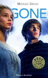 Gone T.1: Gone - Michael Grant