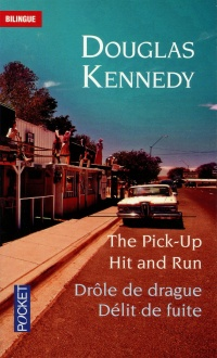 Vignette du livre The pick-up - Douglas Kennedy