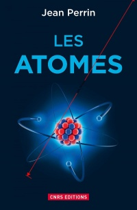 Atomes (Les) - Jean Perrin