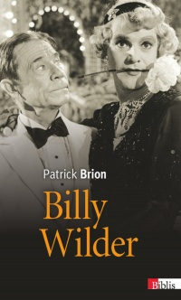 Vignette du livre Billy Wilder