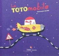 Drôle de bonhomme - Catherine Leblanc,Christophe Alline