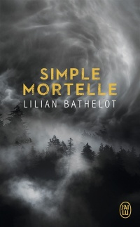 Vignette du livre Simple mortelle