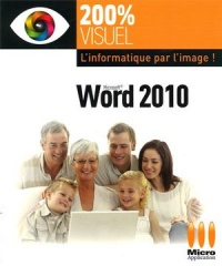 Word 2010 - Olivier Abou