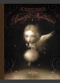 Vignette du livre Beautiful nightmares - Nicoletta Ceccoli
