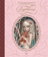 Vignette du livre Artbook T.2: DayDreams