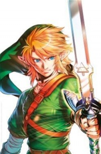 Vignette du livre The Legend of Zelda : Twilight Princess T.8 - Akira Himekawa