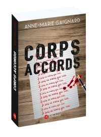 Vignette du livre Corps accords